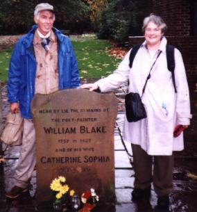 David Watkins