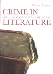 sociologist on crime in