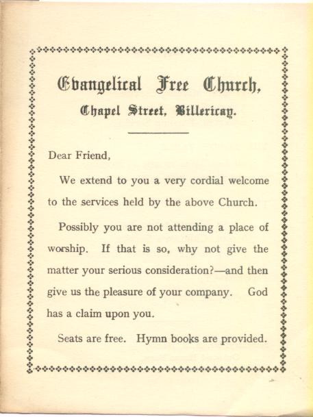 ... church welcome verses quotes church baptist church welcome speeches