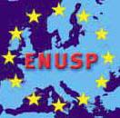 European Network of
