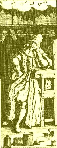 Hypochondriarchus from the 