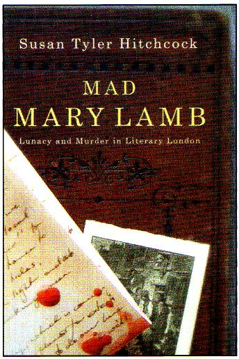 Mary and Charles biographies