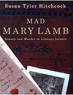 Mad Mary Lamb on Susan Tyler Hitchcock's web site