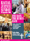 Image: Racial Justice