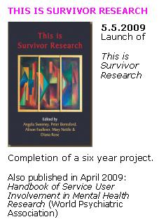 Click on this poster to see all the posters available from the